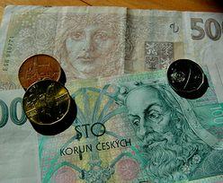 Dotacje unijne. Czechom przejdą koło nosa miliardy?