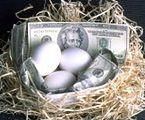 Woźniak - biznes znoszący złote jajka
