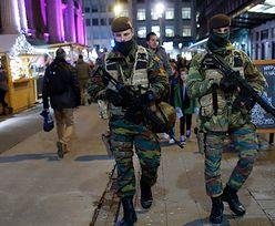 Walka z terroryzmem to ponad 50 milionów euro strat dziennie?