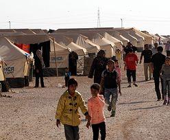 Wojna domowa w Syrii odstrasza turystów do przyjazdu do Libanu