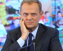Cisza wyborcza w Polsce. Tusk: Można by ją zlikwidować w sobotę