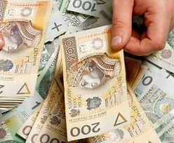Konta z darmowym debetem. Raport direct.money.pl