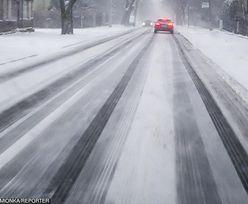 GDDKiA: zimy już nas nie zaskakują, bo stawiamy na outsourcing