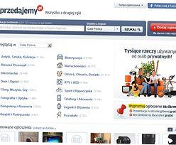Sprzedajemy.pl podsumowuje rok działalności. Jest sukces?