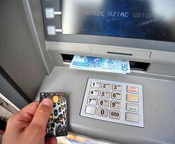 #dziejesienazywo: koniec darmowych bankomatów