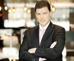 Coraz więcej turystów w hotelach w Polsce. Orbis podwaja zyski