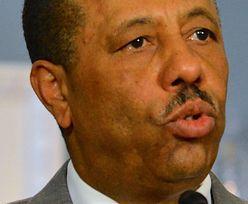 Libia po wojnie. Premier ma utworzyć nowy rząd
