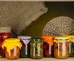 Weszły w życie nowe przepisy ułatwiające lokalną produkcję i sprzedaż żywności