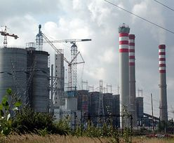 Polacy zbudują bloki energetyczne w Indonezji? Rafako liczy na duży kontrakt