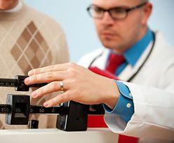 Resort pracy proponuje zmiany dotyczące badań lekarskich pracowników