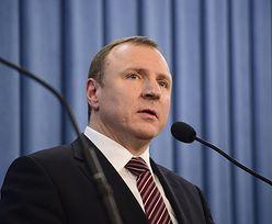 Prezes TVP przeprasza za swoje słowa firmę Nielsen