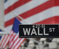 Wall Street wzruszyło ramionami na referendum we Włoszech