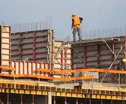 Erbud ma umowę na budowę hotelu w Warszawie za 36,11 mln zł