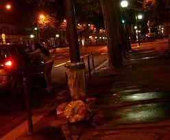 """30 tys. euro mandatu za """"kontraktowanie"""" prostytutki na ulicy"""