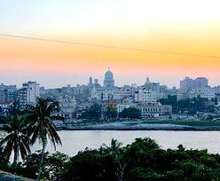 Kosmetyczny gigant wybuduje swoją fabrykę na Kubie. Za 35 mln dol.