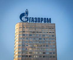 W Rosji kolejny skandal z rajami podatkowymi