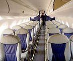 Transakcja Aerofłotu z Boeingiem zawieszona