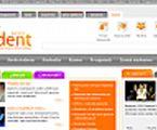 Infor uruchamia serwis dla studentów