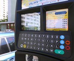 Opłaty za parkowanie w sobotę nielegalne. Jest kolejny wyrok sądu