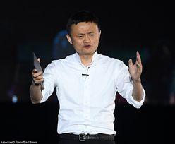 Olbrzymia inwestycja Chińczyków w Polsce. Właściciel AliExpress stawia centrum logistyczne