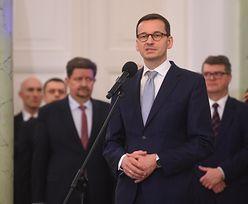 Nowi ministrowie. Streżyńska, Waszczykowski za burtą, Emilewicz, Kwieciński w grze