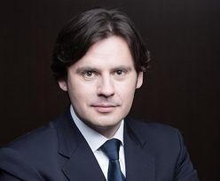PKP Cargo będzie wozić chemię dla Grupy Azoty