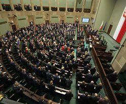 Ustawa medialna w Sejmie jeszcze dziś. Tak zdecydował Sejm