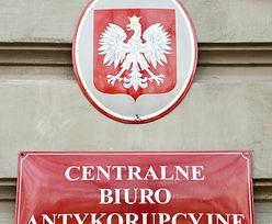 Korupcja w Elektrowni Szczecin. 22 osoby zatrzymane przez CBA
