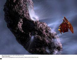"""Koniec świata, którego nie będzie. Ksiądz astronom o """"pseudoproroctwach"""""""