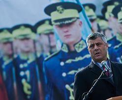 Sytuacja w Kosowie. Zastrzelono kandydata rządzącej partii