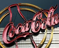 Cios dla Coca-Coli? Jest inna marka, która bardziej kojarzy się ze świętami