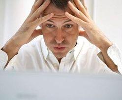 W Hiszpanii bezrobocie przekroczyło 25 proc.