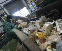 2,7 mln zł na budowę punktów selektywnej zbiórki odpadów. Nowe miejsca recyklingu na Mazowszu