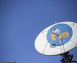 Bunt w KRRiT? Jeden z członków krytykuje cofnięcie kary dla TVN