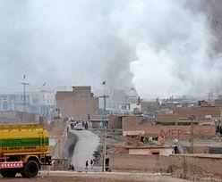 Pakistan: Liczba ofiar zamachu w Kwecie wzrosła do 60