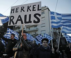 Cypr przełożone spotkanie ministrów eurostrefy