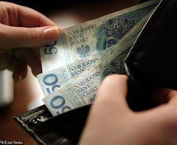 """Zwolnienie z """"podatku Belki"""" dla oszczędzających długoterminowo. Eksperci chwalą pomysł"""