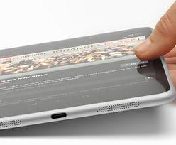 Tablet Nokia N1 to próba wskrzeszenia fińskiej marki. Sponsorują ją Chińczycy