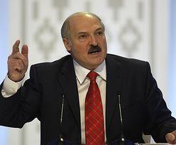 Białoruś: Nie pracują? To muszą płacić państwu