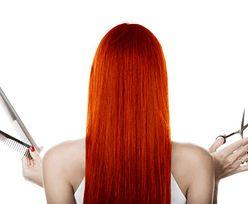 Kanadyjczycy bronią rudych włosów Ani z Zielonego Wzgórza