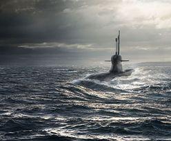 Polska marynarka wciąż bez okrętów podwodnych. W tej kadencji umów nie będzie