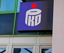 PKO BP rozważa zakup Raiffeisen Bank Polska