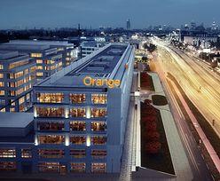 Orange Polska sprzedaje Contact Center