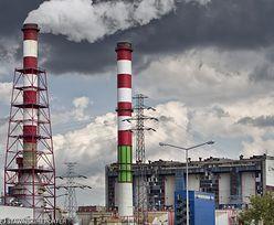 Czysta energia z węgla. Energa podpisała umowę dla Elektrowni Ostrołęka