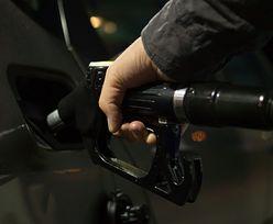 W mijającym tygodniu ceny paliw w dalszym ciągu spadały