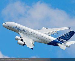 Airbus ogłasza sprzedaż 40 samolotów trzem wietnamskim przewoźnikom