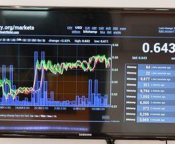 Kruk zdecydował o emisji obligacji o łącznej wartości do 100 mln zł