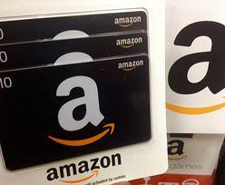 Amazon królem wyprzedaży. Kolejne rekordy