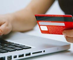 Ranking kart kredytowych na święta (i nie tylko)