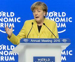 Niemcy sygnalizują Rosji gotowość do współpracy gospodarczej